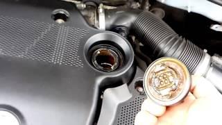 Контрактный двигатель Volkswagen (Фольксваген) 1.6 AKL | Где купить? | Тест мотора(Этот и другие моторы можно приобрести на http://autostrong-m.ru Доставка по России и Беларуси. Полная гарантия до..., 2015-10-15T20:41:39.000Z)
