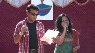 Hawa ke Sath Sath - Sheetal Kasliwal & Yogini Kulkarni