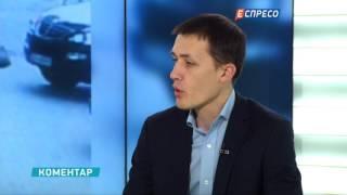 Вороненков - політична жертва Кремля?