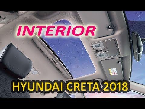 Repeat Creta Sunroof At Sikand Car Ludhiana By Sikand Car Ludhiana