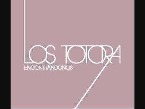 """LOS TOTORA - """"Mi soledad y yo"""" (Adelanto """"Encontrándonos"""")"""