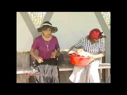 2 Kousinn Sek | Best Off | 2013 | 10