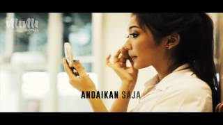 Glory Like Today - Pagi Yang Cerah [Official Video]
