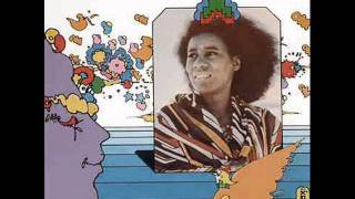 Alice Coltrane - Galaxy In Turiya