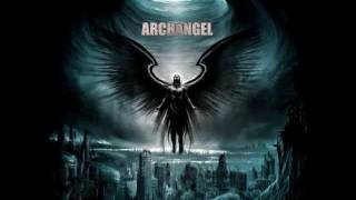 Archangel - Soul Sphere (Free MP3 Download)