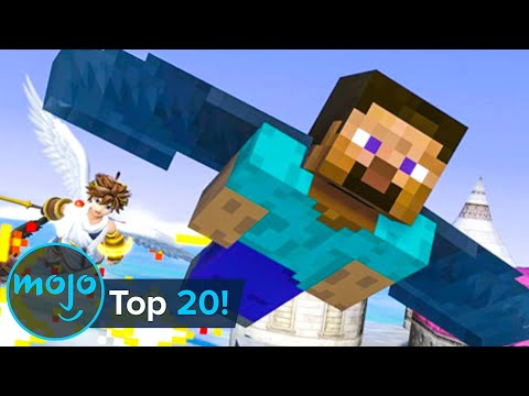 Top 20 Most Toxic Video Game Communities Ever