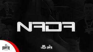 Смотреть клип Dan Lellis - N.A.D.A