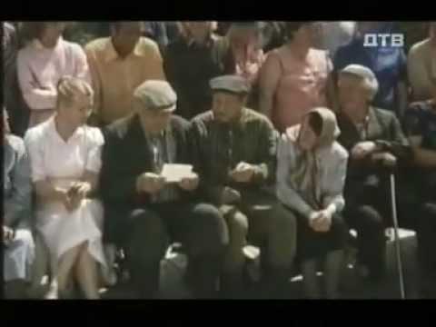 САДОВНИЧИЙ Виктор Антонович — ректор Московского