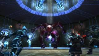 RIFT ® STORM LEGION (PC - MMORPG - PreOrder Trailer)