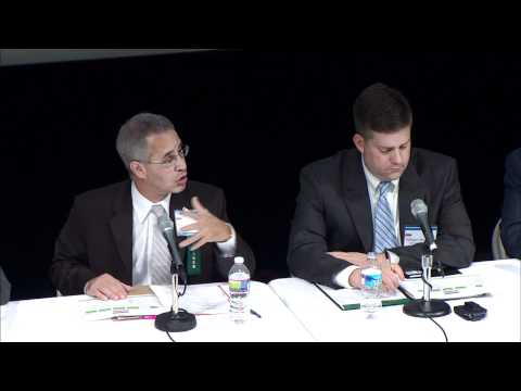 RACO Panel 1: NARA Transformation and Agency Services: What