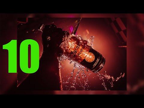 🔥📷🌟#14-como-hacer-fotos-en-discotecas-2020-/-fotografia-en-boliches---#8---foto-creativa🔥📷🌟