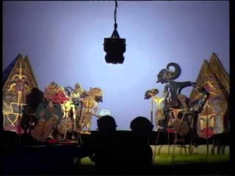 KI MANTEB SOEDARSONO-KIKIS TUNGGORONO 06