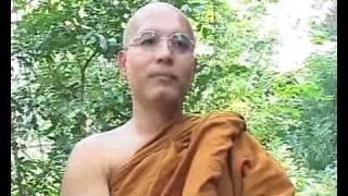 วัดป่าสุคะโต 2, Wat Pa Sukato 2