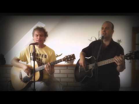 Szili Róbert - Nagy Péter acoustic