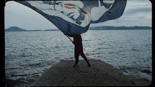 LIBERATO X 3D (Massive Attack) X GAIKA - WE COME FROM NAPOLI