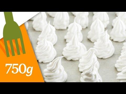 recette-de-la-meringue-italienne-inratable---750g