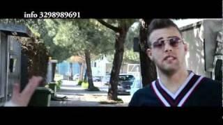 Anthony e Terry  -  Nun te voglio perdere  ( Ufficiale HD2011) By Giovanni Stile