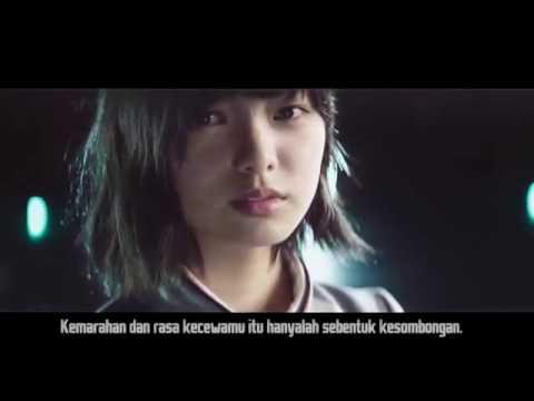 Keyakizaka46 - Kataru Nara Mirai Wo (Subtitle Indonesia)