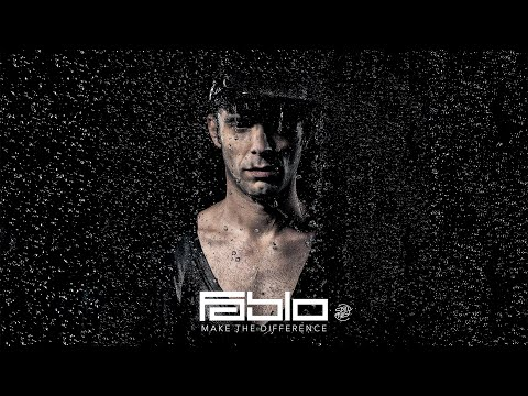 Fabio Fusco - Make The Difference (Official Audio)