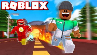 1,000,000 SPEED!! ROBLOX SPEED RUN 4 (Roblox Livestream)