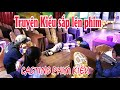 Trai xinh gái đẹp Casting vai diễn phim KIỀU tại Huế | Đạo diễn Bửu Lộc ưng ý | Lequang Channel