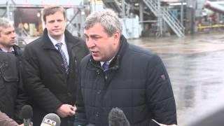 О строительно дорожной лаборатории - Пушкинский район(, 2015-04-23T19:21:52.000Z)