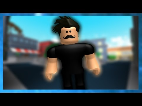5 Types of Guys on ROBLOX