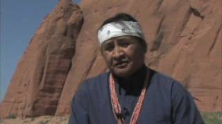 Land & People: Issues on Navajo Nation