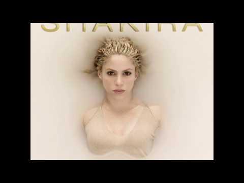 Shakira - La Bicicleta Feat. Carlos Vives