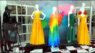 Женская одежда цены в Стамбуле Мертер самый дешёвый рынок где закупаются оптовики