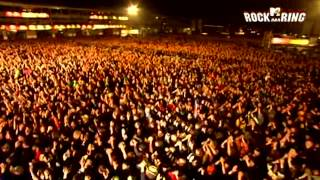 Slipknot - Rock am Ring 2009 (Full Show)