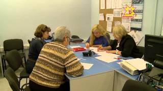 видео МетЛайф - отзывы про страховую компанию