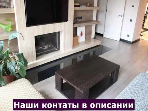 кухонька мебель екатеринбург каталог малышева 131