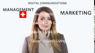 Женевская бизнес-школа, Список университетов Швейцарии, Обучение и Высшее образование в Швейцарии