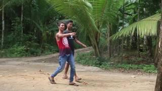 PAMER TATO - Film pendek Ngapak #TEMAMPONG