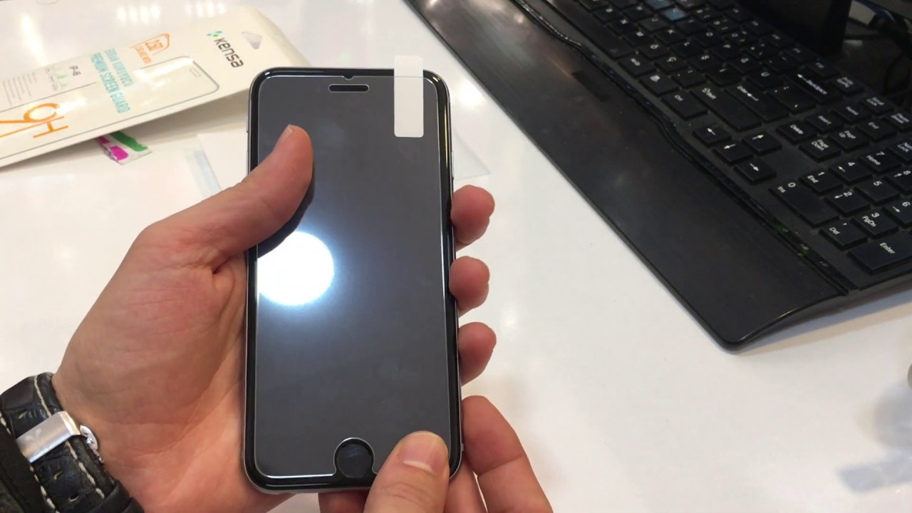 Zore Kavisli 3D Nano Ekran Koruyucu Tanıtım ve Uygulama Videosu Note 9 Note 8 S9 S9 Plus S8 S8 Plus