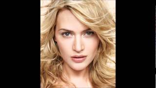 Karaoke Lower Tone (What If - Kate Winslet)