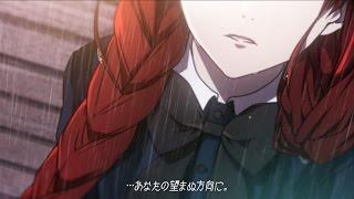 PS Vita『ファタモルガーナの館 -COLLECTED EDITION-』プロモーションムービー
