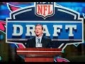 DRAFT DAY - NFL Access: An Inside Look - Official [HD] - 2014