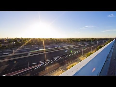 Local Government Reform - Vision for south-metro Perth