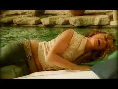Kelly Llorenna - Heart of Gold