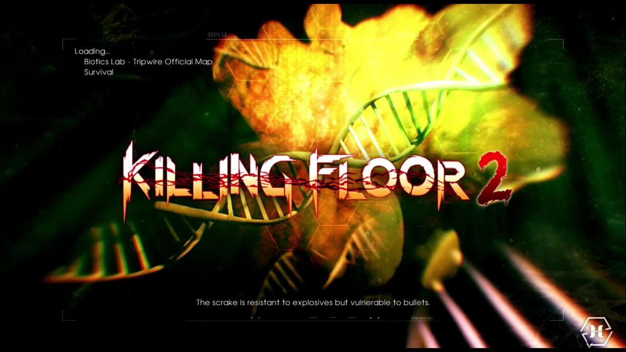 nude-killing-floor-2-matchmaking-bbw