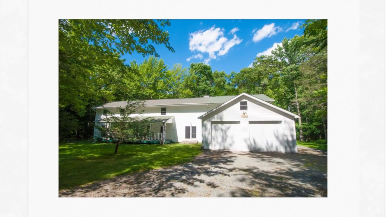 rentals houses cabin sale pocono owner near groups log camelback hunting cabins for poconos by
