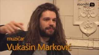 "Vukasin Markovic Beban: ""Porodicno blago"" ce se reprizirati 100 godina"