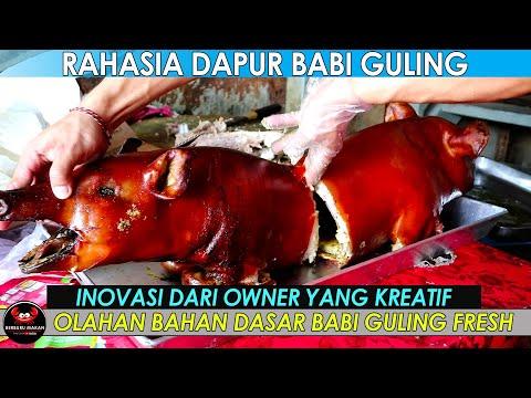 babi-guling-bali!-proses-memasak-didapur-babi-guling-odah-sanur-dengan-ownernya-langsung
