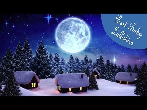 LULLABIES SONGS TO PUT A BABY TO SLEEP Baby Lullaby-Lullabies For Bedtime Toddlers Children  Sleep