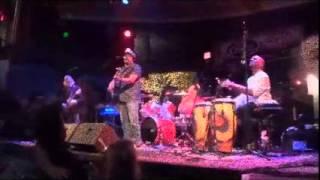 The Jason Gisser Band -Depression Awareness Video