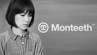 [동아컬렉션] Monteeth 몬티스_서울컬렉션 20S…