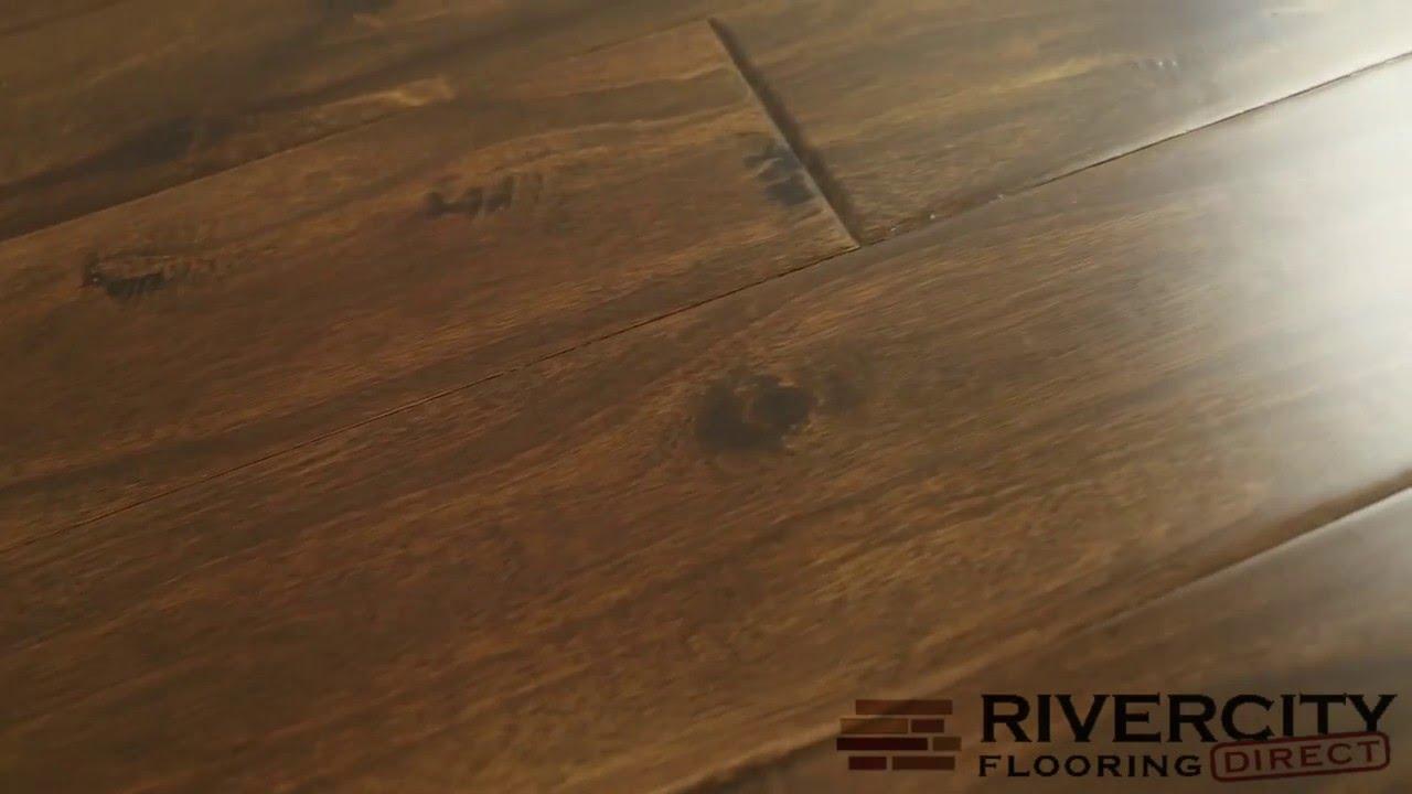 Bella Cera San Marino Titan Fqbs568 By Rivercity Flooring