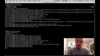 How to Create and Run a Tor Middle Relay on Ubuntu